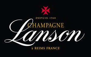 logo-lanson