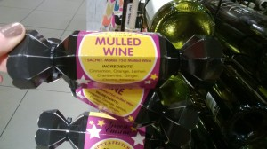 mulled-wine-whole-foods