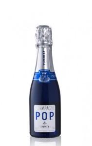 pop-hd