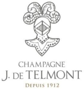 J-de-telmont logo