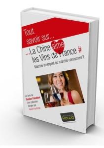 la-Chine-aime-les-vins-de-France