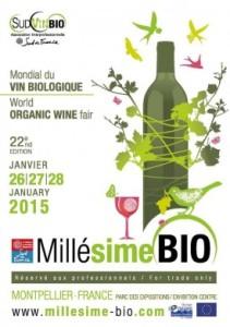 Affiche-millesime-bio-2015