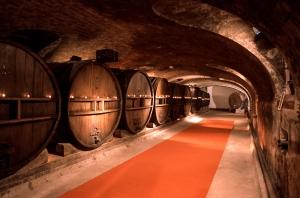 cave-souterraine